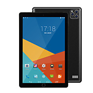 cheap -Android Tablets 3G Phone Call Sim Card 10.1 inch Android Tablet (Android 2040x1080 Octa Core 4GB 64GB)