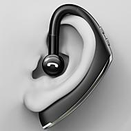 cheap -F900 TWS True Wireless Earbuds Bluetooth 5.0 Earphones Handsfree with Microphone Headphone for Iphone Xiaomi