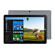 cheap -CHUWI Hi10 Air 10.1 inch Windows Tablet (Win 10 1920*1200 Quad Core 4GB+64GB) / 128 / Micro USB / 3.5mm Earphone Jack