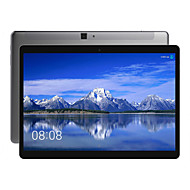 cheap -Alldocube iPlay10 Pro Tablet 10.1 inch Wifi Tablet Android 9.0 MT8163 quad core 1200*1920 IPS Tablets PC RAM 3GB ROM 32GB HDMI OTG