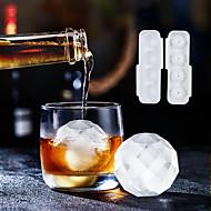 economico -ice tools pp (polipropilene) drinkware da sera per feste portatili colore casuale
