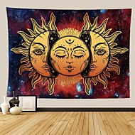 cheap -psychedelic art tapestry for wall hanging, wall fabric for bedroom, wall blankets for bedroom trippy, hippie tapestry for living room