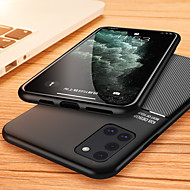 cheap -Magnetic Car Phone Case for Samsung Galaxy Note 20 Note 20 Ultra Note 10 Note 10 Plus S20 S20 Plus S20 Ultra S10 S10 Plus A51 A71 A50 A70 A11 A21S