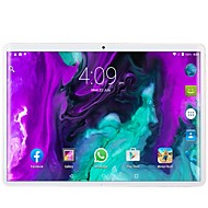 cheap -BDF k107 10.1 inch Phablet / Android Tablet (Android 7.0 1280 x 800 Quad Core 1GB+32GB) / 5 / SIM Card Slot / 3.5mm Earphone Jack