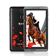 cheap -BDF A708 7 inch Phablet / Android Tablet (Android 4.4 1024 x 600 Quad Core 1GB+16GB)
