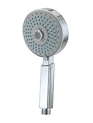 cheap -Contemporary Hand Shower with Three Functions