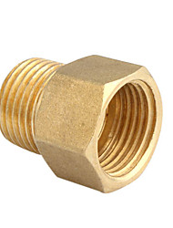 cheap -Faucet accessory-Superior Quality-Contemporary Finish - Polished Brass