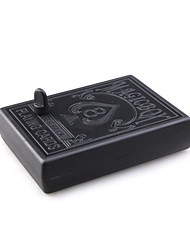 cheap -Amazing Magic Box Magic Props