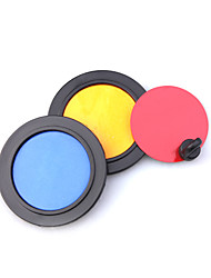 cheap -Amazing Color Changing Chips Magic Props(7591135)