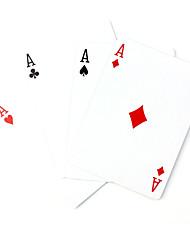 Недорогие -магия собрать четыре карты магии (изменить все карты до туза)