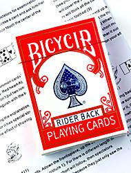 Недорогие -покер магии (изменения различных карт в то же самое)