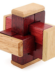 abordables -Puzzles en bois IQ Casse-Tête Niveau professionnel Vitesse En bois Classique & Intemporel Garçon Fille Jouet Cadeau