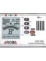 Недорогие -Электроника пластик Выход звукового сигнала Аксессуары для музыкальных инструментов 10.0*6.5*1.7 cm
