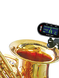 cheap -Wind Instruments Tuner