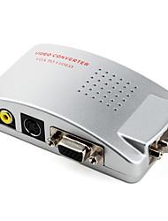 Недорогие -высоким разрешением VGA на пр. преобразования