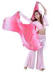 cheap -Dance Accessories Women's Performance Silk