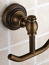 cheap -Robe Hook Antique Brass Antique Brass