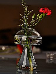 cheap -Material / Glass Table Center Pieces - Non-personalized Vases / Others / Tables Spring / Summer / Fall