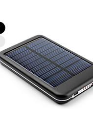 お買い得  -用途 パワーバンク外付けバッテリ 5 V 用途 # 用途 バッテリーチャージャー 太陽光充電 LED / # / リチウムイオンポリマー / ユニバーサル