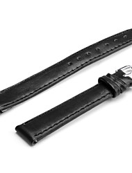 cheap -Watch Bands Leather Watch Accessories 0 kg 0.000*0.000*0.000 cm
