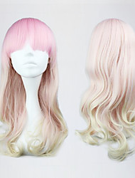 cheap -Lolita Wigs Sweet Lolita Lolita Accessories For