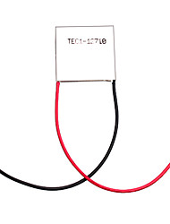 cheap -85W Watt Peltier Cooler(Thermoelectric Cooler and Heater)