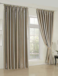 "cheap -Custom Made Thermal Curtains Drapes Two Panels 2*(42W×96""L)"