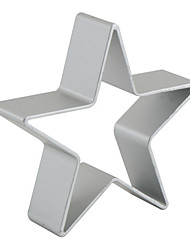 cheap -Mold Christmas Aluminum For Cake
