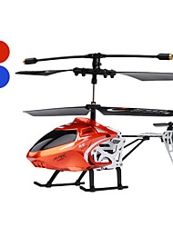 cheap -Palm Size 3.5-Channel Scale RC Helicopter 3.5CH with Gyro(No.8004)