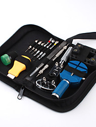 cheap -Repair Tools & Kits Metal Watch Accessories 0.449 High Quality
