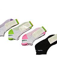 cheap -Yoga Breathability Anti-skidding Socks