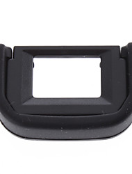 cheap -EF EyeCup Eyepiece for Canon EOS 500D 450D 400D 350D 300D