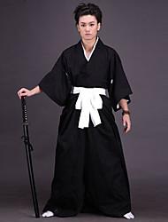 Ethnic & Cultural Costumes