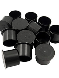cheap -1000pcs-cylindrical-transparent-small-tattoo-ink-cup