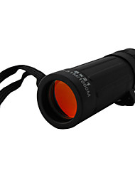 cheap -8 X 21 mm Monocular Generic Fully Coated K9 Night Vision Rubber