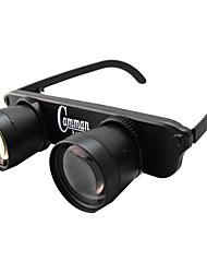 cheap -1-3 X 28 mm Binoculars Plastic