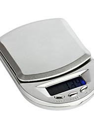 Недорогие -Кухня Мини цифровые весы 100г