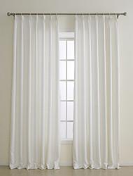 cheap -Custom Made Energy Saving Curtains Drapes Two Panels