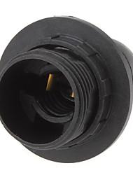 cheap -E14 Bulb Screw Thread Socket Lamp Holder