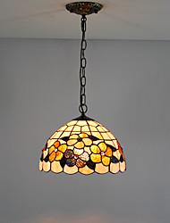 cheap -60 Tiffany Mini Style Pendant Lights