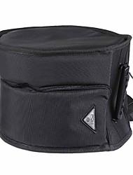 cheap -PDH - (DB-02-10) 10' Professional Drum Bag