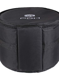 cheap -PDH - (DB-01-12) 12' Standard Drum Bag