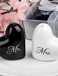 cheap -Wedding / Anniversary / Engagement Party Ceramic Kitchen Tools Classic Theme