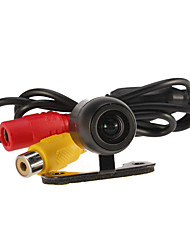 cheap -12v Car Rearview Camera Support Night Vision