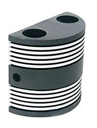 cheap -BriLight Modern Contemporary Flush Mount wall Lights Metal Wall Light 90-240V 3 W / LED Integrated