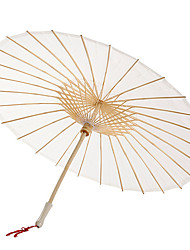 cheap -Party / Evening / Causal Material Wedding Decorations Asian Theme / Holiday / Classic Theme Spring Summer Fall All Seasons
