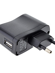 cheap -USB Power Adapter for EU