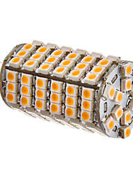 cheap -SENCART LED Corn Lights 3500 lm G4 102 LED Beads SMD 3528 Warm White 12 V