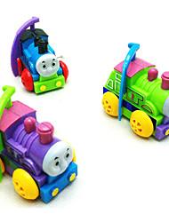Недорогие -проистекают наматывания работает поезд локомотив перевернув