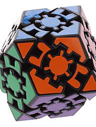 Недорогие -Speed Cube Set Волшебный куб IQ куб Устройства для снятия стресса головоломка Куб Для профессионалов Детские Взрослые Игрушки Мальчики Девочки Подарок